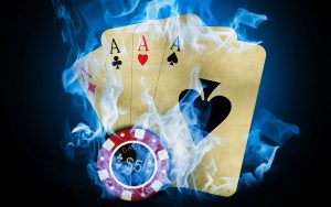 Metode Mudah Registrasi Akun Poker Idn Terbaik